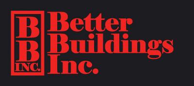 Better Buildings, Inc.