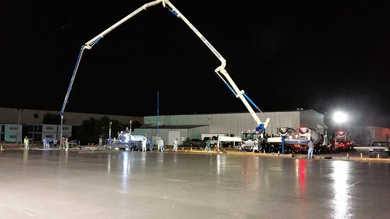 construction-72dpi