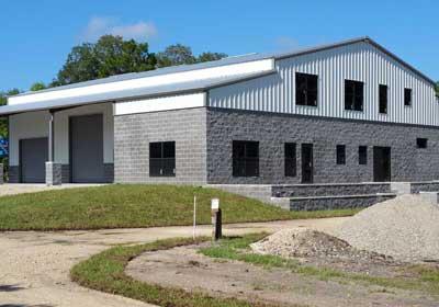 Supply Amp Erect Portfolio Categories Better Buildings