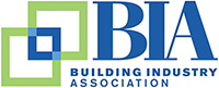 Better Buildings, Inc., Business Construction/Office Remodeling, Fort Myers, FL